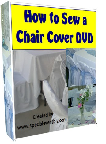 Smart Seat Chair Cover: Waterproof, Stain Resistant, Machine Washable